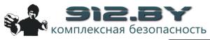 912 Logo