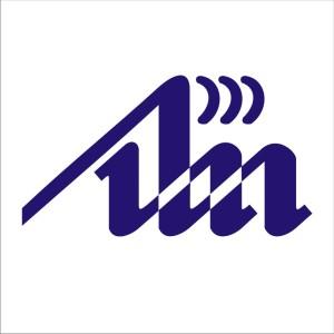 BGUIR logo