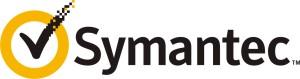 Symantec_logo_03