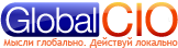 logo_small_globalcio