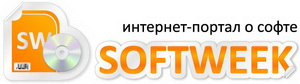 softweek_edited