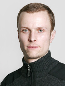 Филипович Алексей