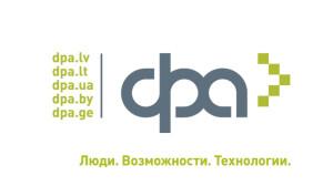 Dpa_logo_ru_slogan_url
