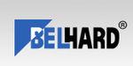 belhard-logo