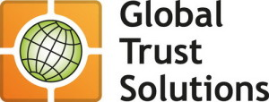 globaltrust_solution