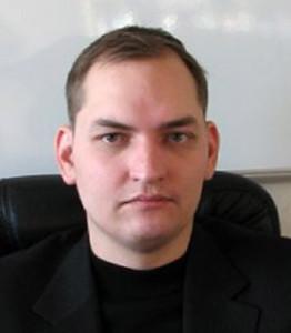 is-aleksey-rusakov
