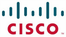 is-cisco
