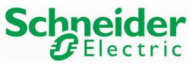 is-shneider-electric