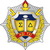 niitzi_logo-50x50