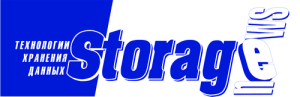 storage_news_logo